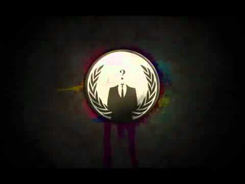 Anonymous - Warning to Americans ( Enemy Expatriation Act) - H.R.3166.flv