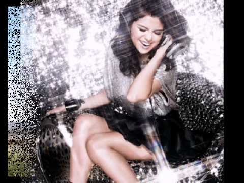 Selena Gomez & The Scene - Naturally (Dave Aude Club)