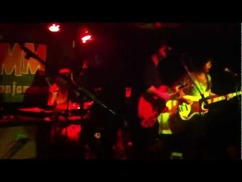 The View - Sour Little Sweetie (Brixton Jamm 21.02.2013) mp3