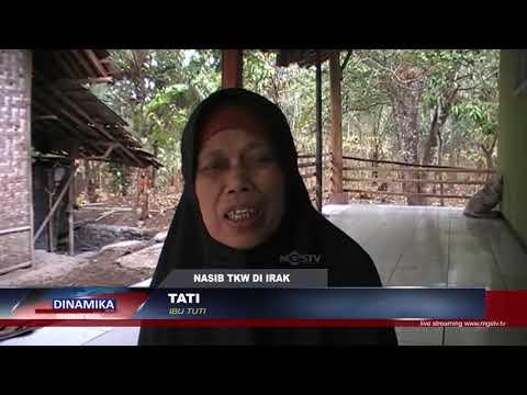 dua-tkw-asal-kabupaten-sukabumi-tersekap-di-irak