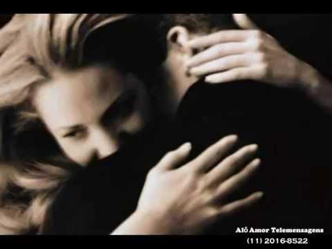 Foi Deus (edson e Hudson) lindo video para o dia dos namorados.flv