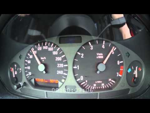 Bmw M44 Itb Dyno Run Doovi