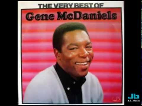 Gene McDaniels - Chip Chip