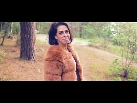 Dody Obams  - Make Me Sing (Official Music Video)