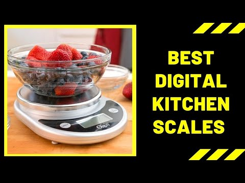 best-digital-kitchen-scales-2020---top-food-scale-reviews