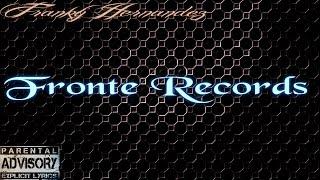 Donde Quedo El Amor -Franky Hernandez- Frontera Records 2015