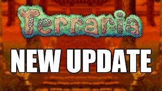Why YOU should be excited for Terraria
