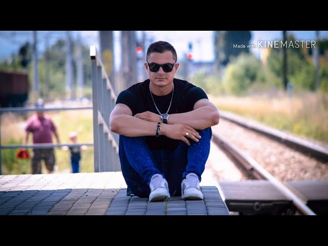 Zenész Robika-Igaz szerelem 2018