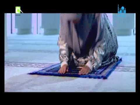 Таравих намаз выполняется в месяц Рамадан