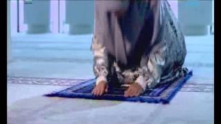 намаз для Женщин мазхаб имама Абу Ханифы (да будет доволен им Аллаh).