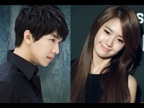 from Jayden yoona and lee seung gi dating 2015