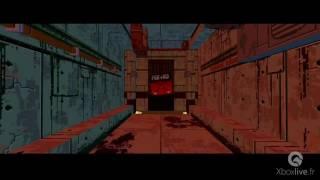 Heart&Slash - Gameplay Part 1 - Xbox One