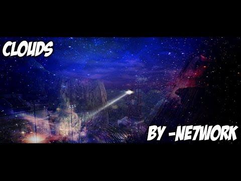 CLOUDS by -NE7W0RK || Mini-Edit #3 || Combat Arms EU