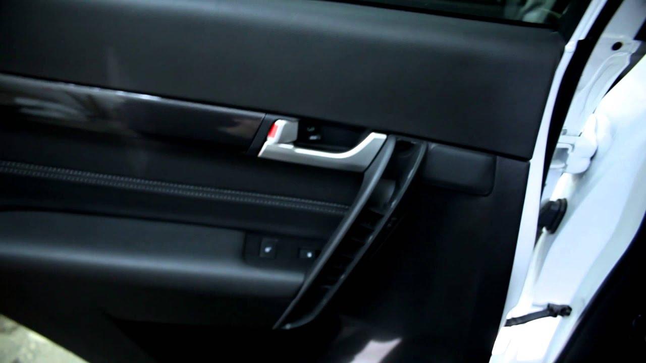 На сайте авто. Ру вы можете купить б/у шевроле каптива. У нас много предложений. Пробег автомобиля на данный момент составляет 124000 км, полный привод, дизельный двигаель!. Санкт-петербург, 6 часов назад.