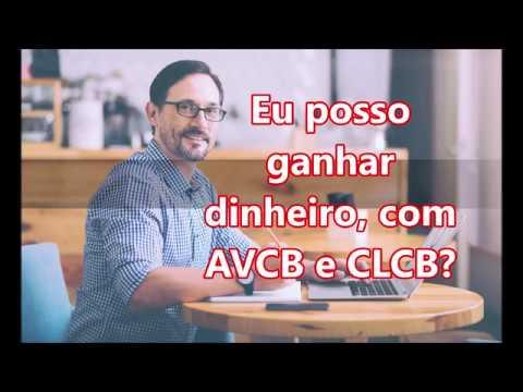 AVCB e CLCB, dá dinheiro ?