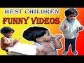 BEST FUNNY VIDEO LATEST, ONE YEARS OLD BABY DANCED RIFAYA, शानदार बच्चे की कॉमेडी वीडियो BY growup N