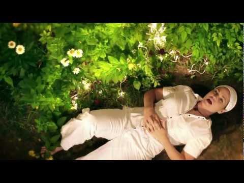 ZANZIBAR - Március Végétől (Official Music Video)