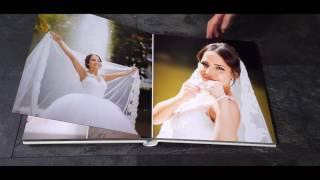 Esra & Cristian Wedding Album   Dügün Albümü