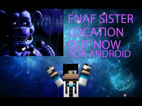 How To Download FNAF SL For Free On Android