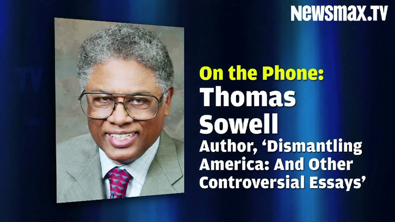 thomas sowell stop obama vote out dems to save country thomas sowell stop obama vote out dems to save country
