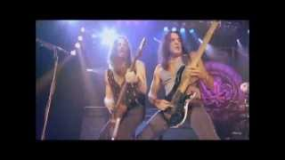 Whitesnake [HD] Burn 2006 Live London