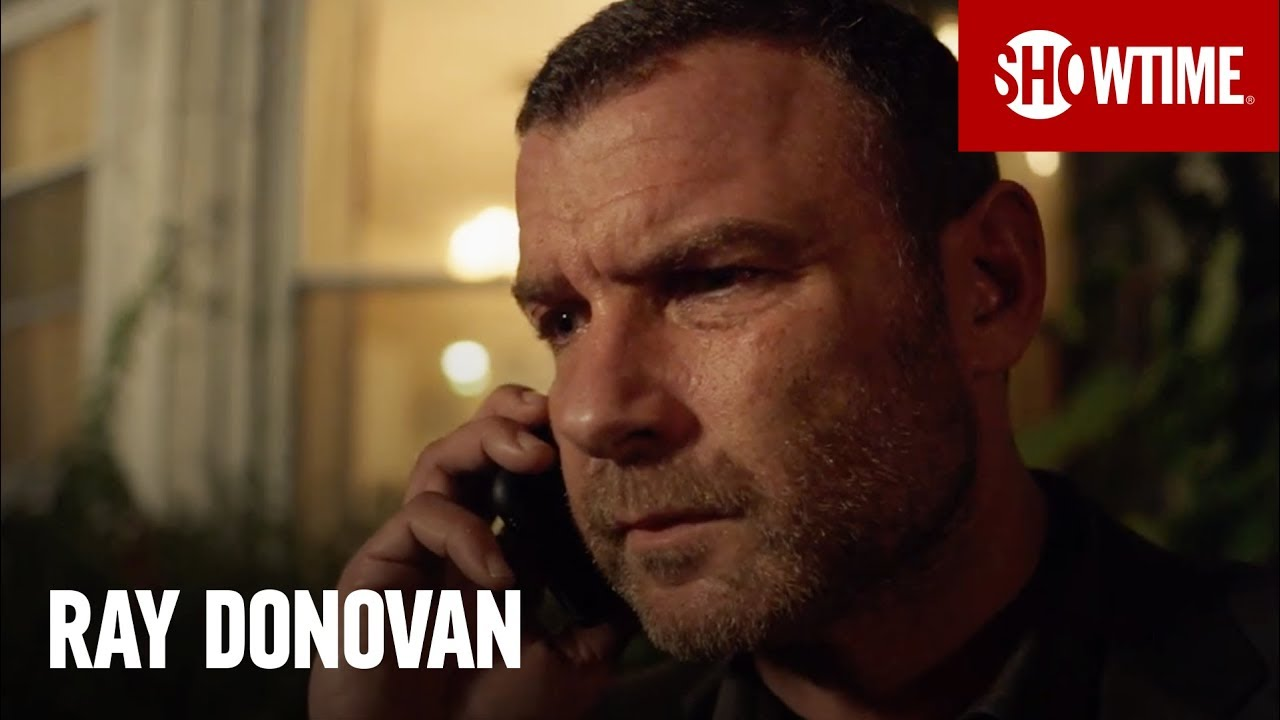 Download 'Hello, Are You There?' Ep. 12 Official Clip | Ray Donovan | Season 6