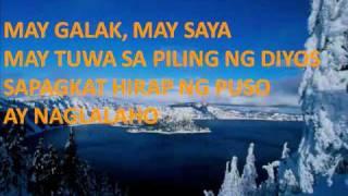 May Galak