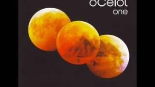Ocelot - Londinium Chills
