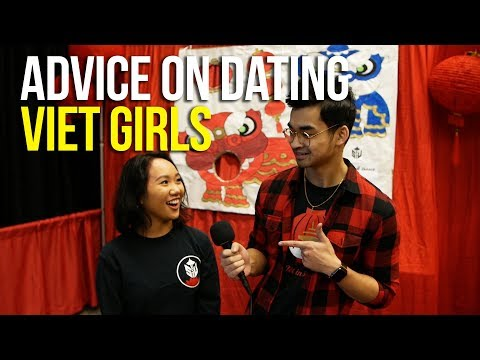 Do VIETNAMESE GIRLS like FOREIGN MEN? from YouTube · Duration:  6 minutes 43 seconds