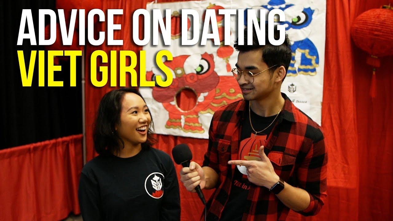 Saigon darlings dating