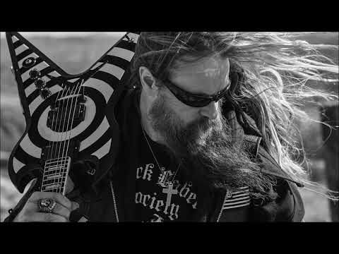 Black Label Society - Room Of Nightmares mp3 ke stažení