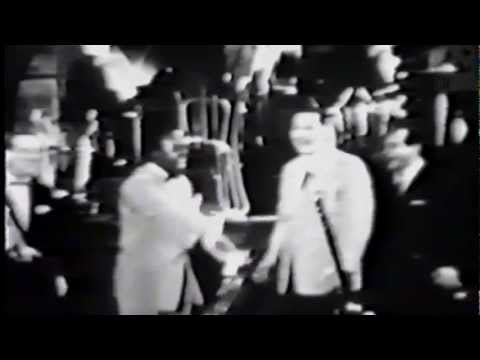 Louis Armstrong - Video Jazz Documentary