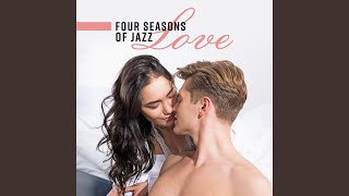 Four Seasons of Jazz Love