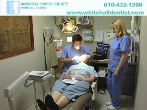 Family Implant & Cosmetic Dentistry in Whitehall PA 18052