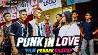 Download Video PUNK IN LOVE film pendek cilacap MP3 3GP MP4