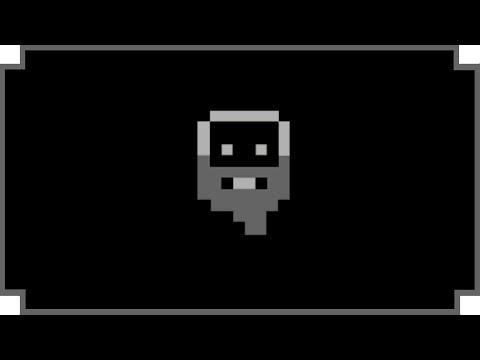Dwarf Fortress - Farewell to .43