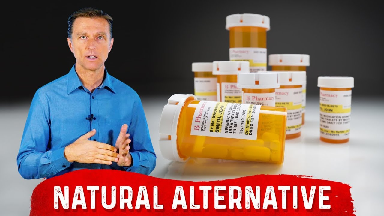 Natural alternative to steroids for asthma charlotta andersson organon