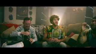 Lil Dicky - Too High
