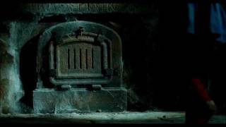 Не бойся темноты - Русский Трейлер 2011 HD