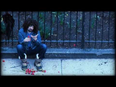 You Might Think... , Adam Duritz.