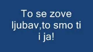 Neverne Bebe - Da Ima Nas (lyrics) Video