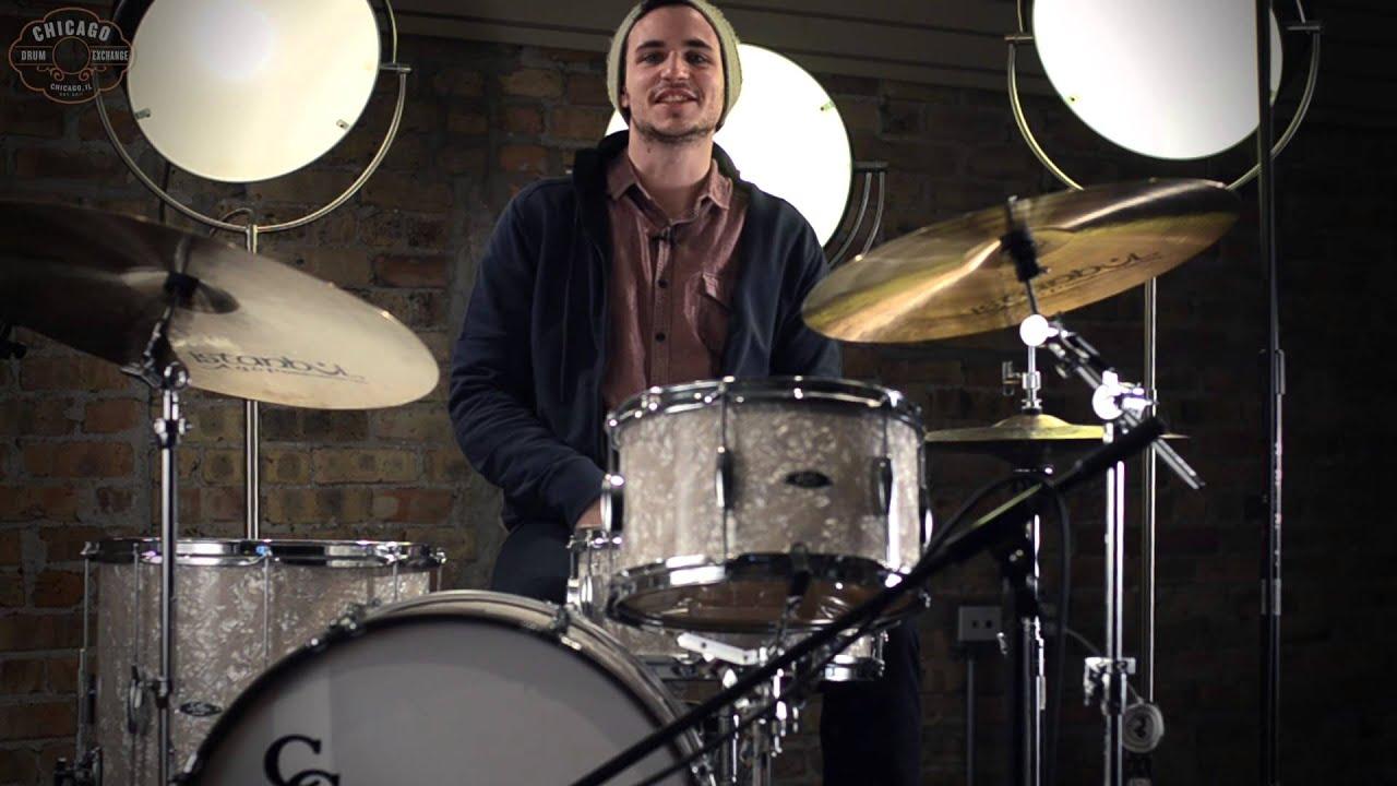 ผลการค้นหารูปภาพสำหรับ Drum Player