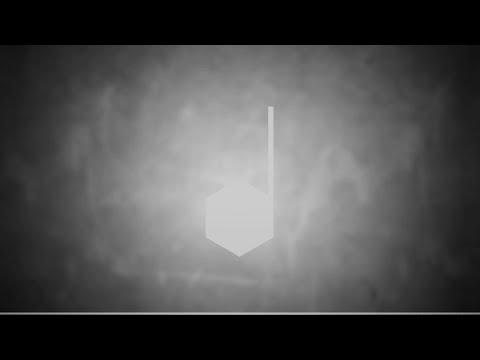 alan-walker-ft.-iselin-solheim---faded