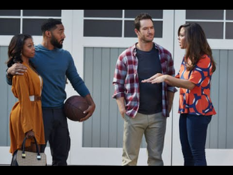 Download Truth Be Told Season 1 Episode 5 Review & After Show   AfterBuzz TV