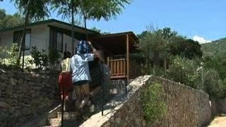 Campeggio Dei Fiori a Pietra Ligure, Italia - vacansoleil.it