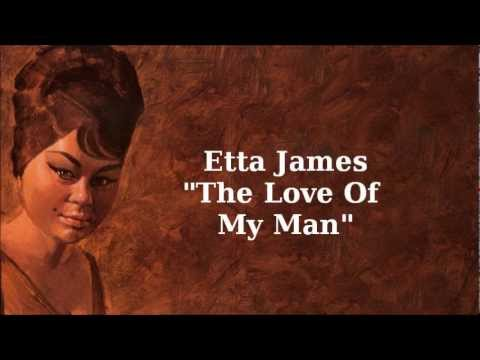 etta men Lyrics to w-o-m-a-n song by etta james: but i got something for all you men to make you cry and holler oh oh oh oh woah and holler oh oh oh oh woah.