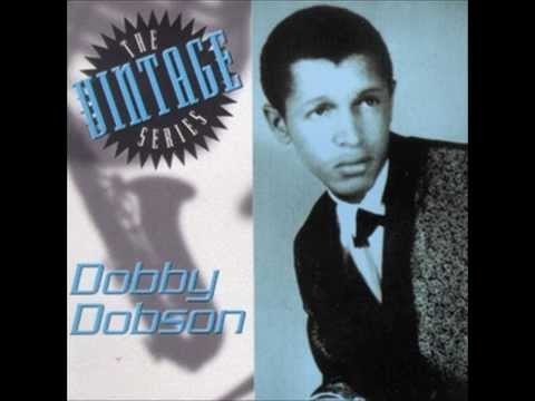 Dobby Dobson - Sweet Dreams