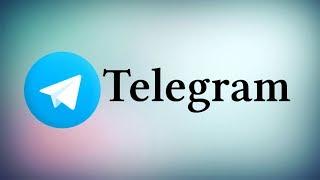 Как создать и заработать на канале в Telegram (Телеграмм)