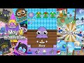 Moy 4 Virtual Pet Game Videos games for Kids - Girls - Baby Android İOS Free 2015
