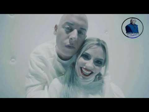 COSCULLUELA - Manicomio (audio oficial )